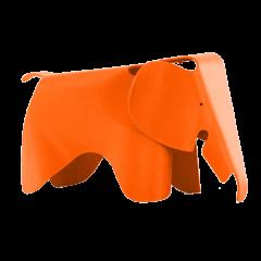 olifant stoel Elephant Junior logo