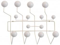 Eames Hang it all white