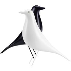Eames House Birds
