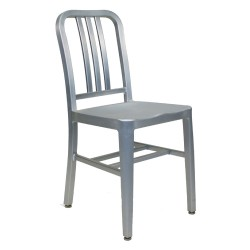 Philippe Starck Navy Chair