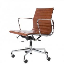 bureaustoel EA117