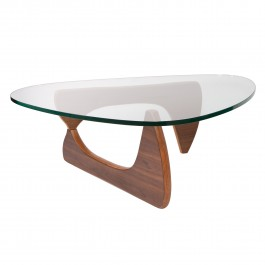 salontafel Noguchi tafel