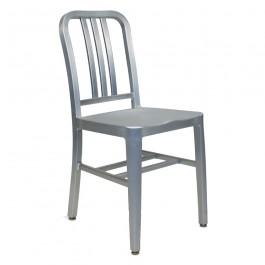terrace chair Navy Chair