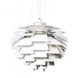 hanglamp Artisjok lamp 72cm