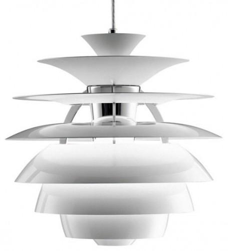 Poul Henningsen Snowball hanglamp