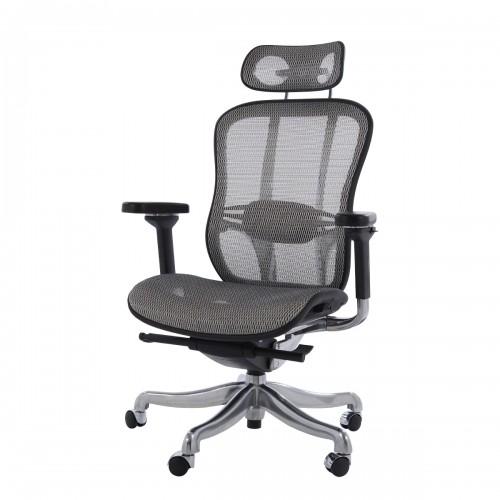 Herman Miller Aaron office chair