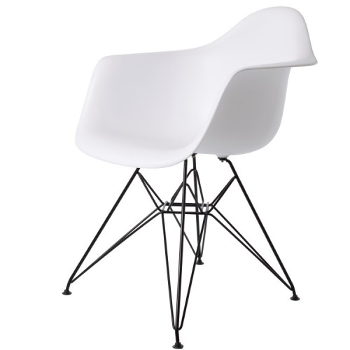 Eames DAR dining chair