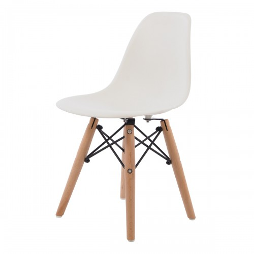 Charles Eames DDSW children's chair