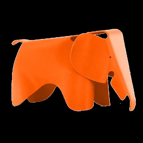 Eames Elephant olifant stoel