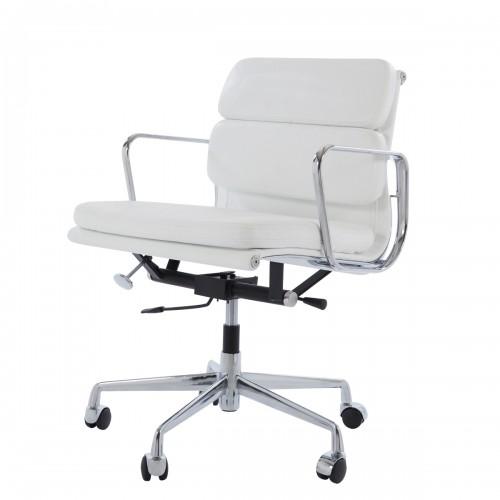 Charles Eames EA217 chaise de bureau