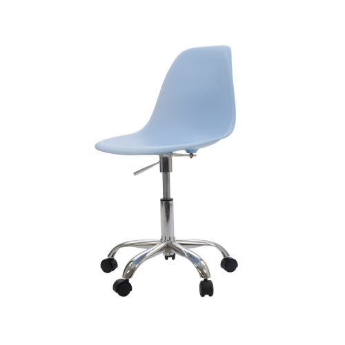 eames pscc pp light blue