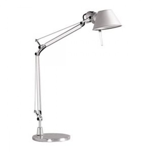 Michele De Lucchi Tolomeo table light