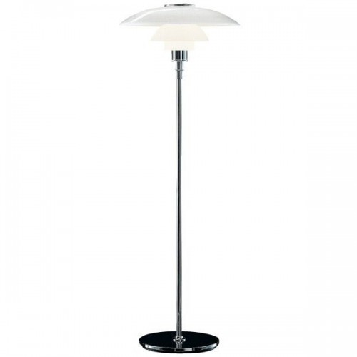 Poul Henningsen PH3/2 floor light large