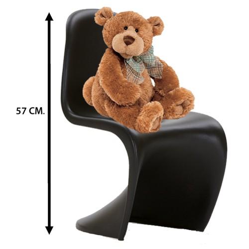 Verner Panton Panton stoel terrasstoel