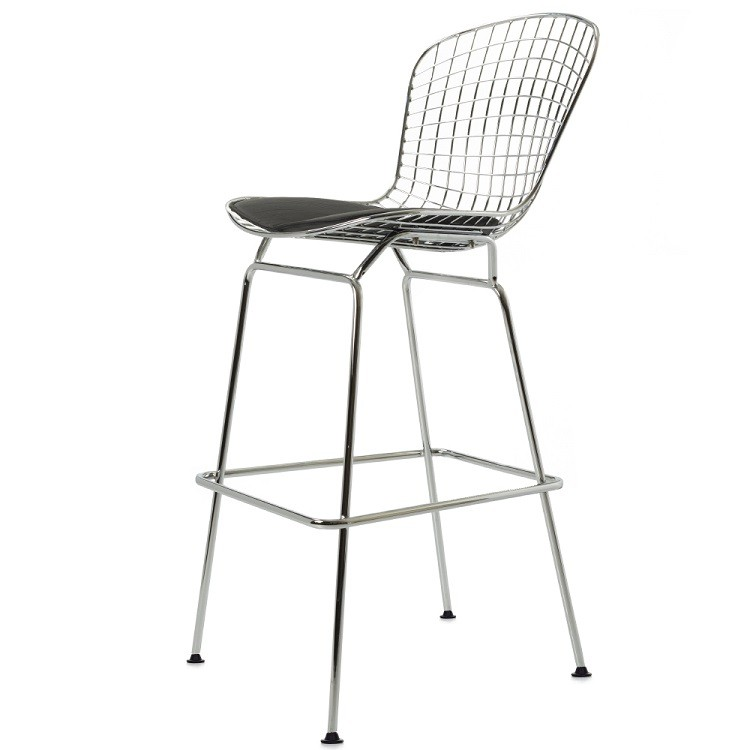 Harry Bertoia Stool Bertoia Barstool Design Stool