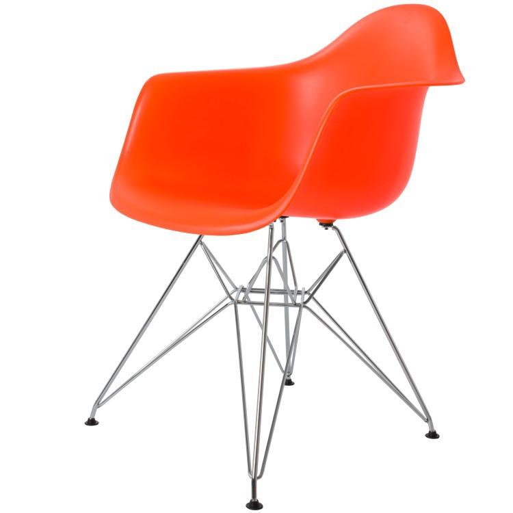 18 mini eames chair verner panton dining chair panton chair