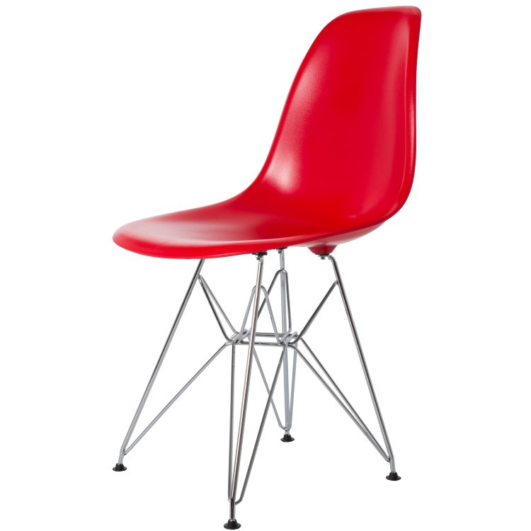 Charles Eames DSR Dining Chair