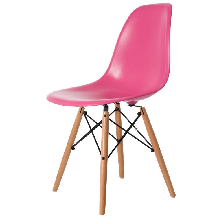 Charles Eames Esszimmerstuhl Ddsw Glänzend Design Esszimmerstuhl