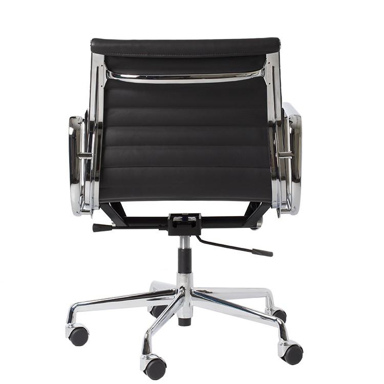 Eames Office Chair EA117 Design Chairs