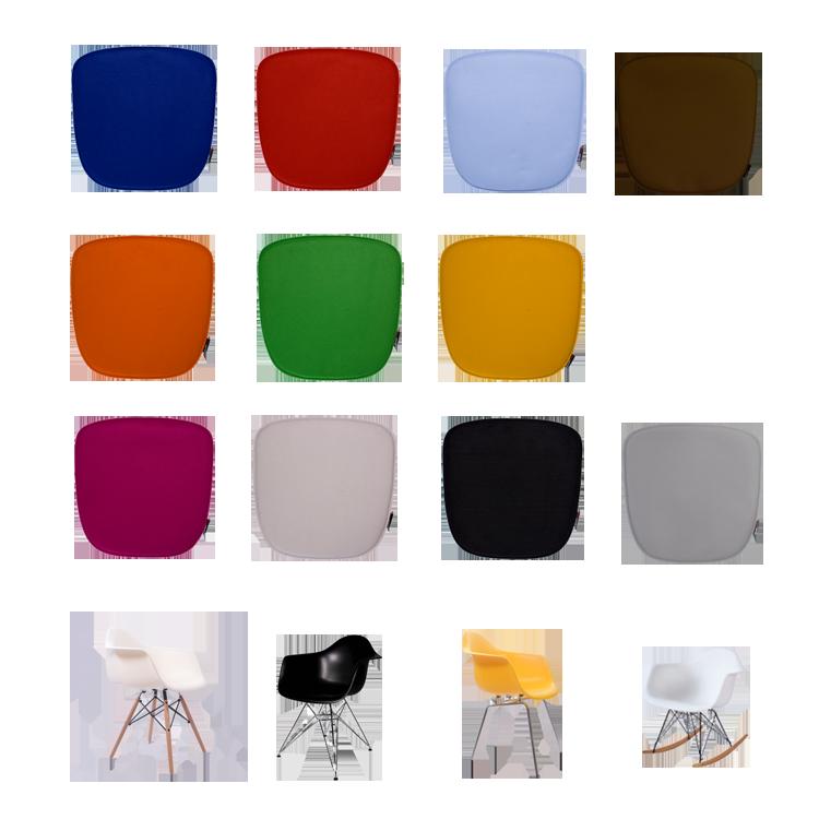 charles eames accessoires kussen gratis sample rainbow design accessoires. Black Bedroom Furniture Sets. Home Design Ideas