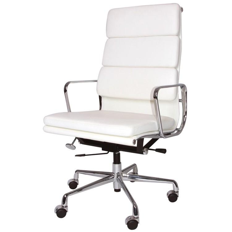 Charles Eames Bürostuhl Ea219 Design Bürostuhl