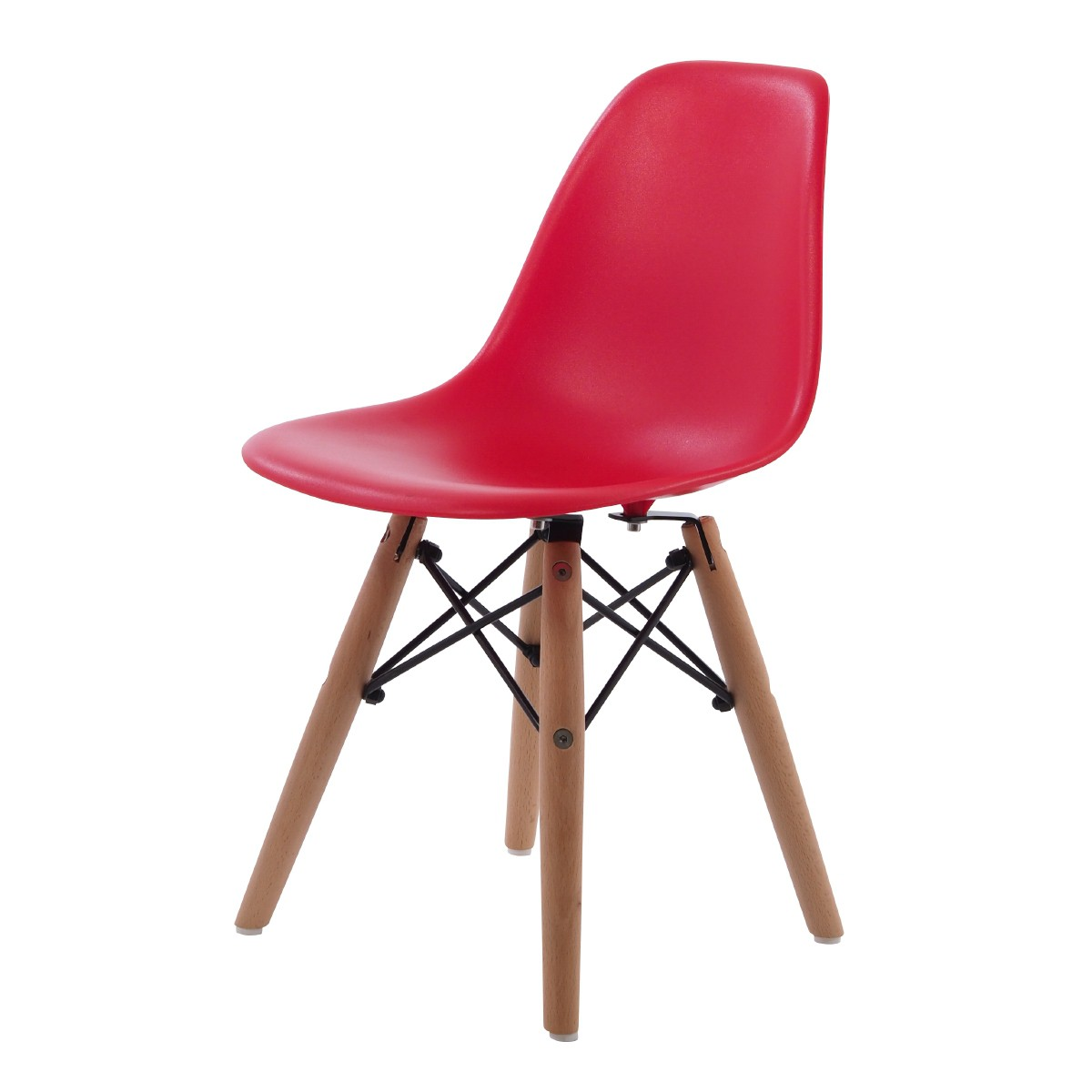 Charles Eames DSW Childrenu0027s Chair