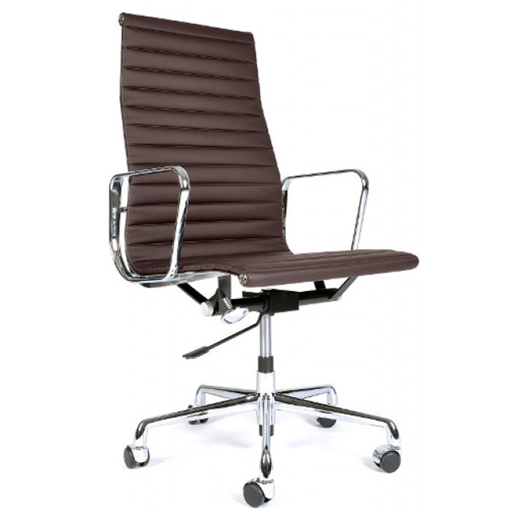 Bürostuhl design  Charles Eames office chair. EA119. Design office chair.