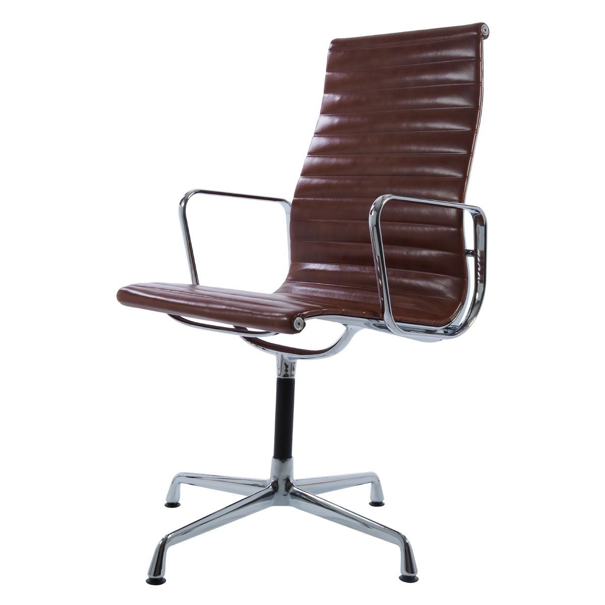 Charles Eames Konferens Stol Ea109 Design Konferens Stol