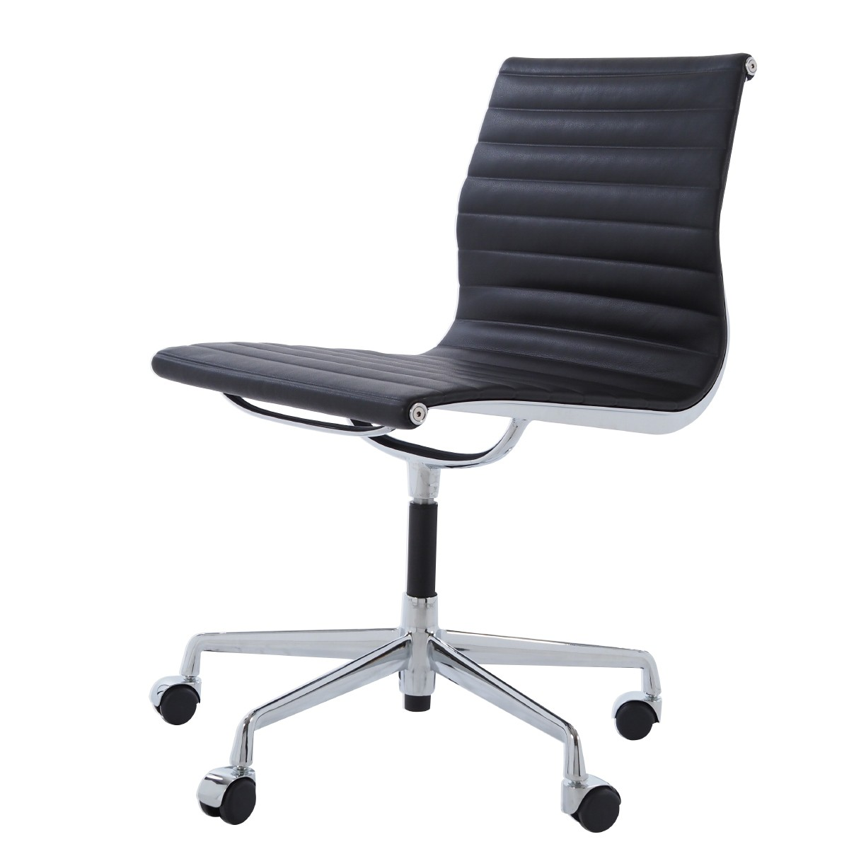 Conference Chair Ea105 Black