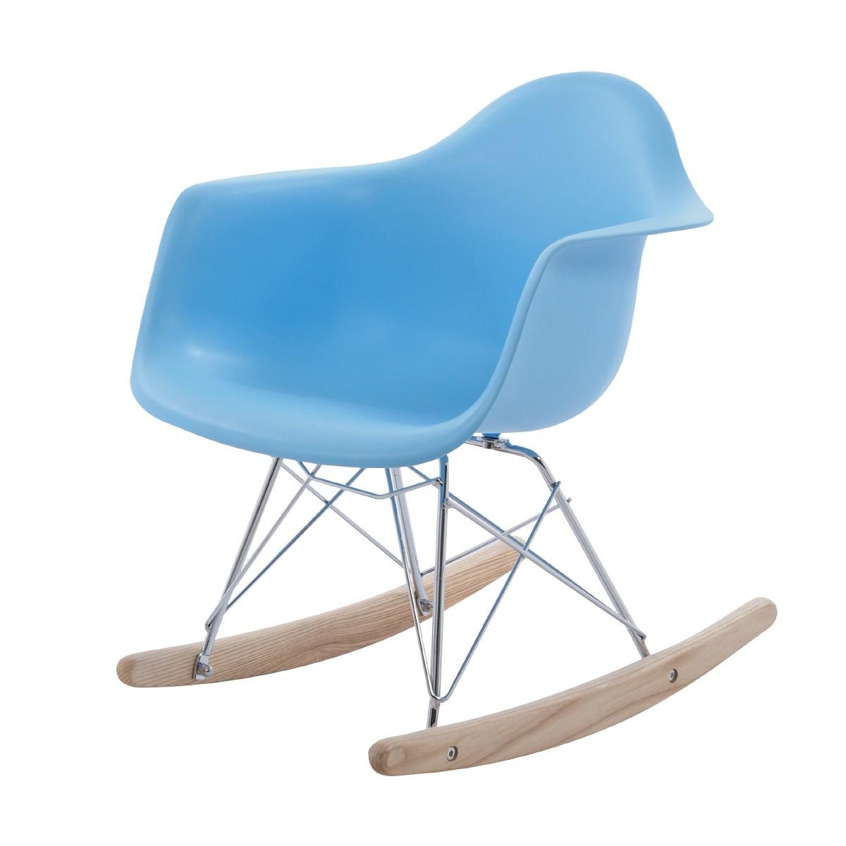 Charles Eames Rocking Chair Rar Junior Design Rocking Chair
