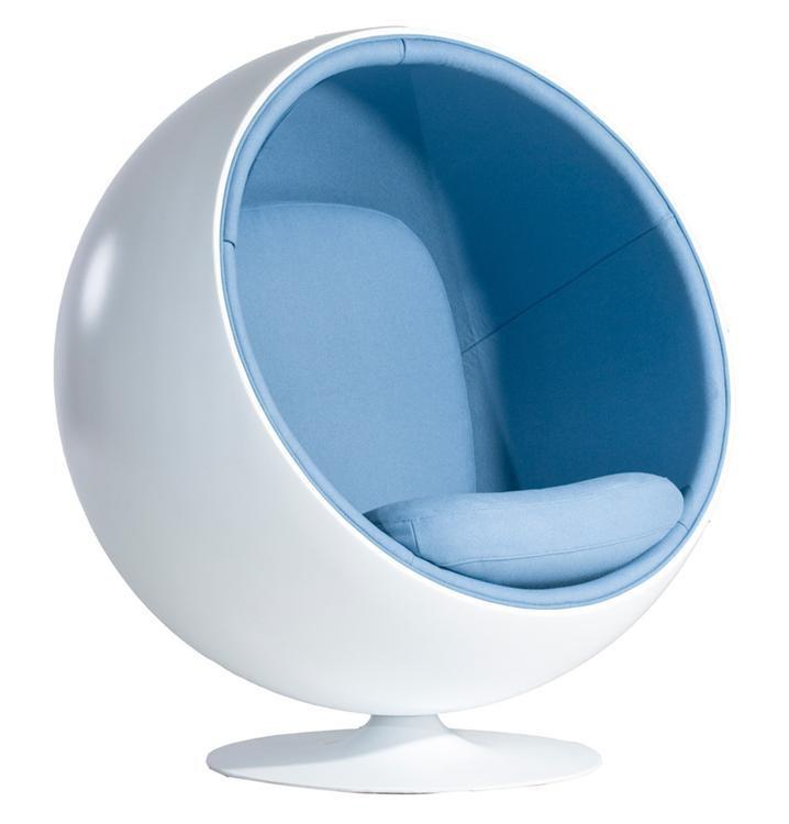 Eero Aarnio Lounge Chair Ball Chair Design Lounge Chair
