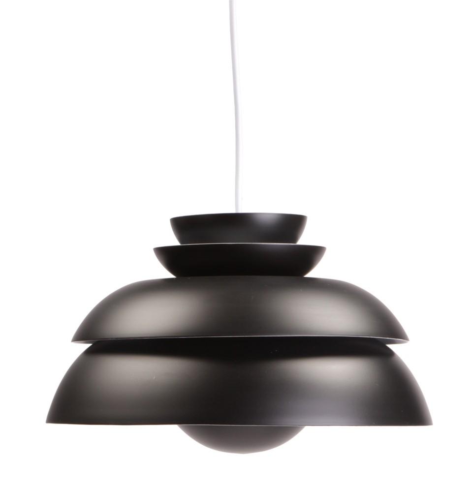 p1 lampe