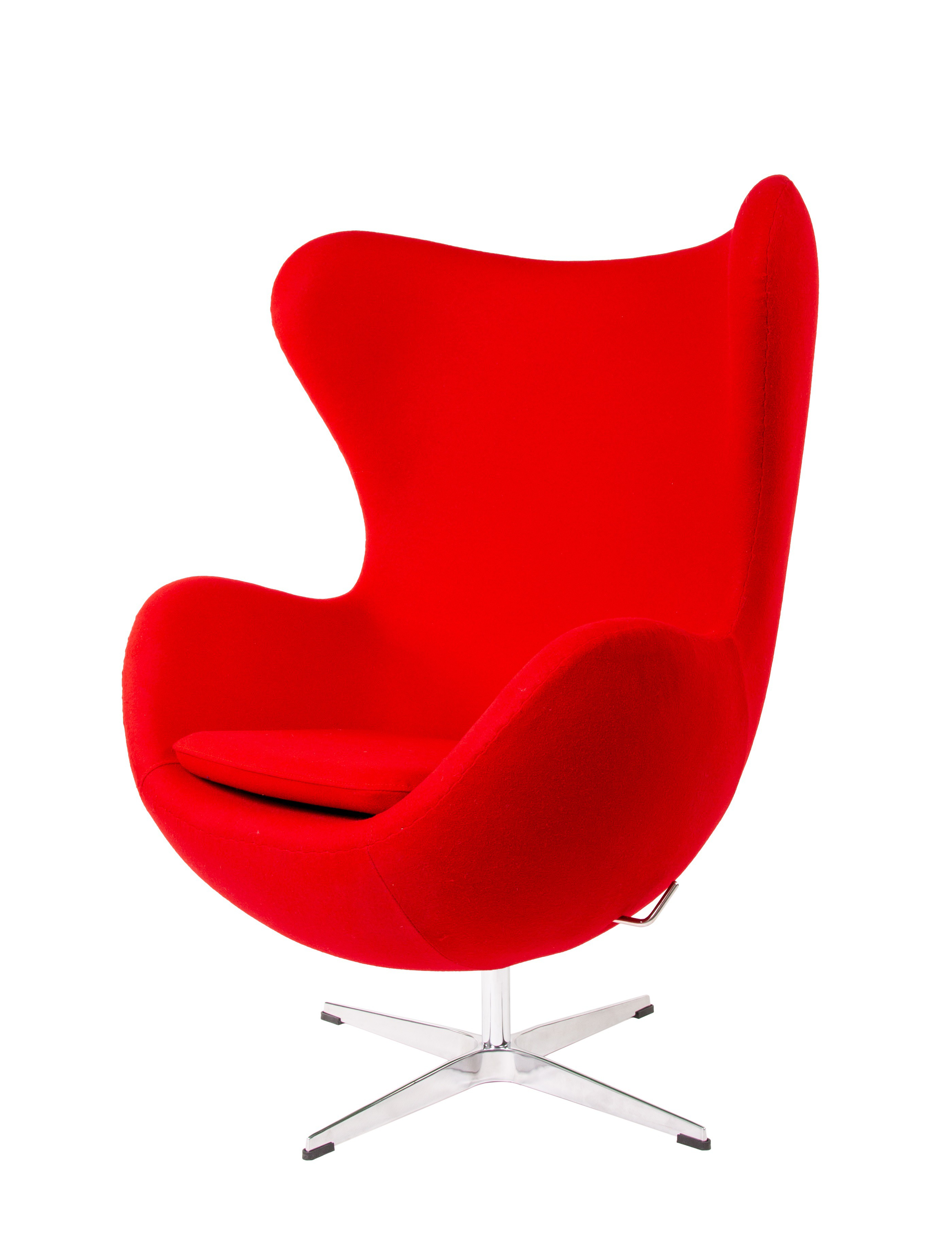 Jacobsen Lounge Chair Egg Chair Design Lounge Chair