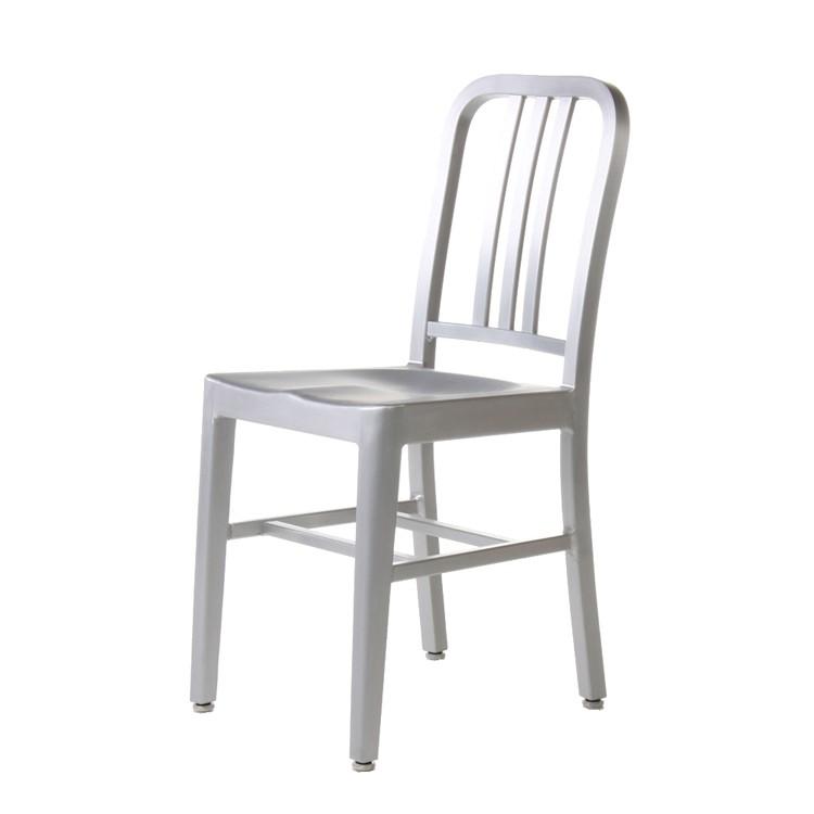 https://cdn.dominidesign.com/shop2/media/catalog/product/cache/all/image/9df78eab33525d08d6e5fb8d27136e95/n/a/navy_chair_1.jpg