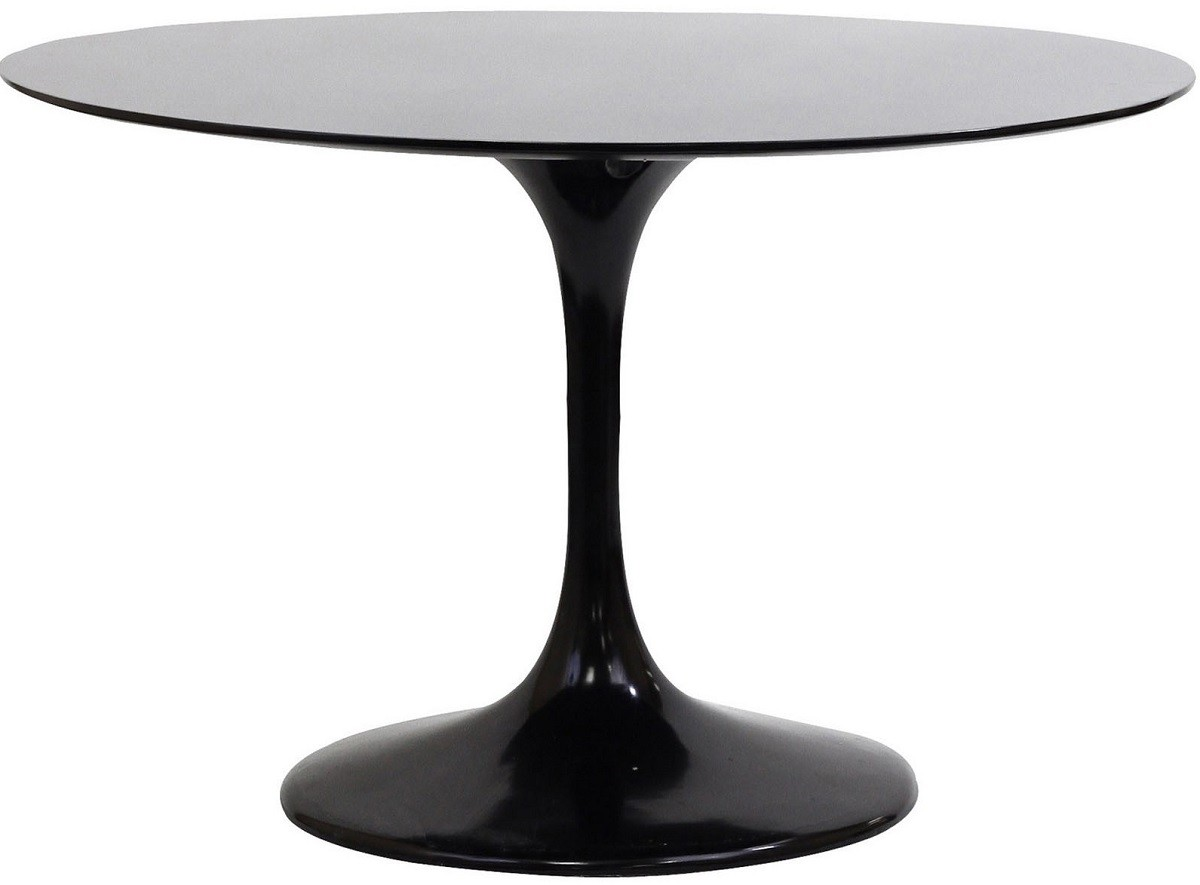 buy quality detail latest table outdoor on leg high alibaba tulip modern com product