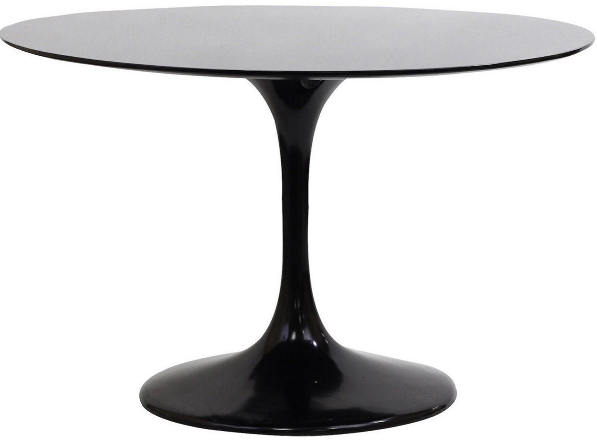 with in wonderful table ideas interior design home worthy walnut tulip