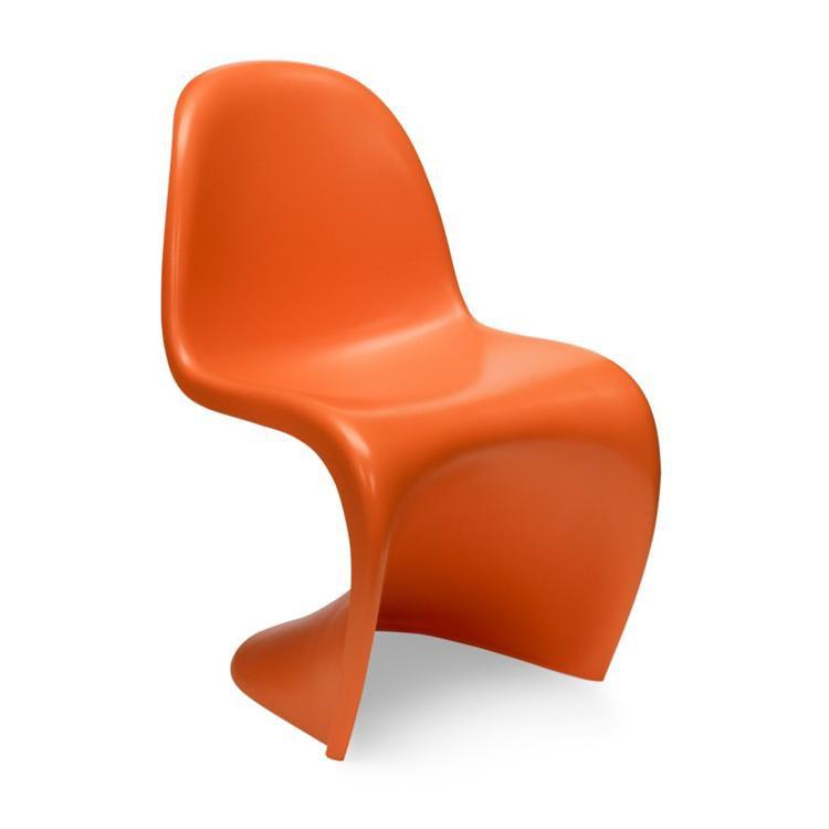 verner panton terrasstoel panton stoel junior design terrasstoel. Black Bedroom Furniture Sets. Home Design Ideas