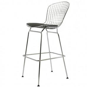 Harry Bertoia Bertoia Barstool stool