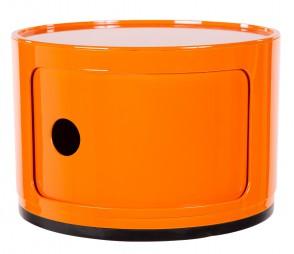 Componibili orange