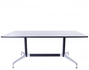 EA meeting table 180cm white