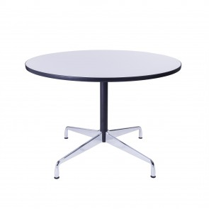 Charles Eames Contract table eettafel