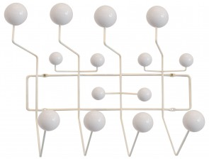 Eames Hang it all kapstok