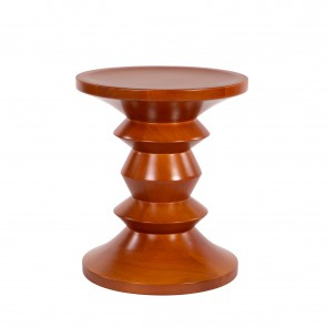 Eames stool type C