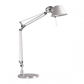 Michele De Lucchi Michele Toledo table light