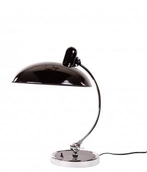 Luxus lamp black