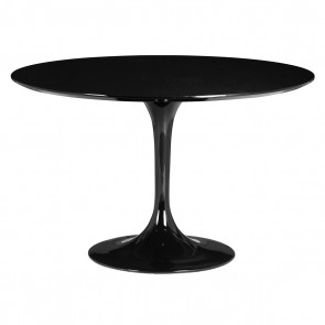 Eero Saarinen Tulip Table Esszimmer Tisch