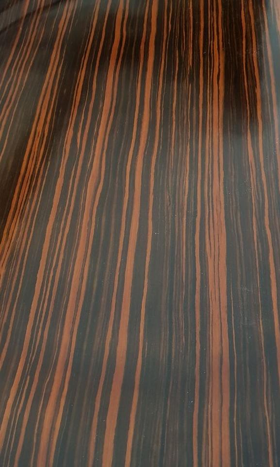 Charles Eames lænestol. LCW pony hud. Design lænestol.