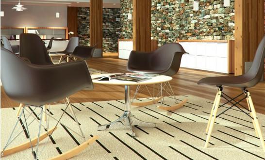 Nep Design Meubels : Design meubels eames stoelen en bureaustoelen dominidesign