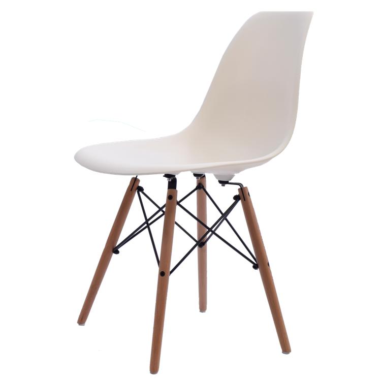 Bekijk design eetkamerstoelen bij dominidesign for Design eetkamerstoelen eames